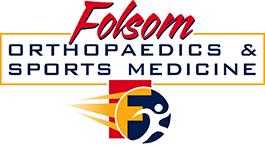 Folsom Orthopaedics & Sports Medicine Logo