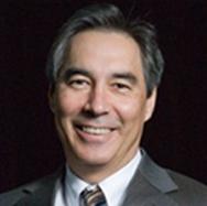 Paul K. Metzger, M.D.